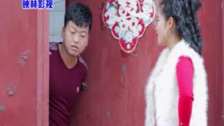云南山歌-一奶同胞兄妹情_先远琴 陈应林