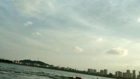 自由泳20180714
