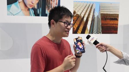 OPPO Find X快闪店探索之旅