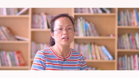 乐山市徐家扁小学-2018年六年级8班毕业季微电影