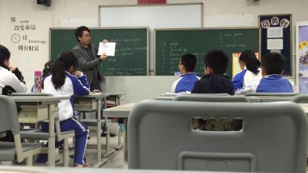 丹堤实验学校模联社团活动培训课2