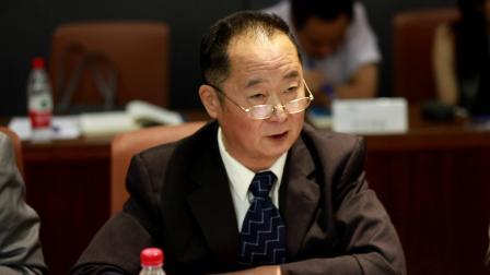 """新时代中国与发展中国家政策圆桌:""""一带一路""""在南亚"""