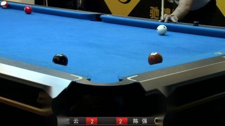 LCBA葫芦岛公开赛十佳球