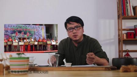 天价武夷岩茶背后的原因?牛栏坑肉桂价值多少?天价茶是文化自负?