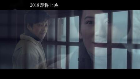ZHN_Trailer_20180613
