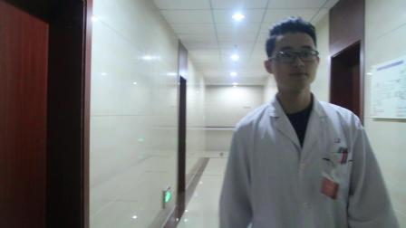 上海市浦东新区公利医院住院医师规范化培训宣传片