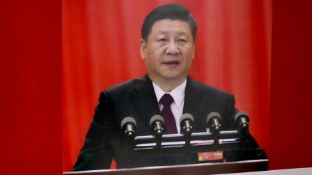中国共产党辉煌历程图片展