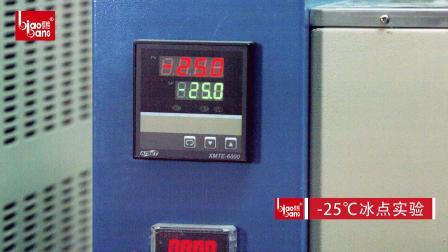广州标榜汽车用品防冻液电商视频