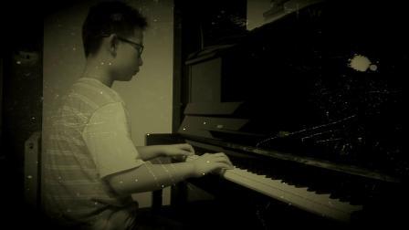 贝多芬奏鸣曲《献给安娜.玛格丽特.冯.布朗伯爵夫人》