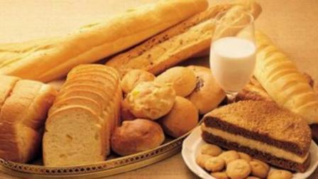 蛋糕粉最简单做蛋糕法 电锅做蛋糕的方法 六寸戚风蛋糕的做法