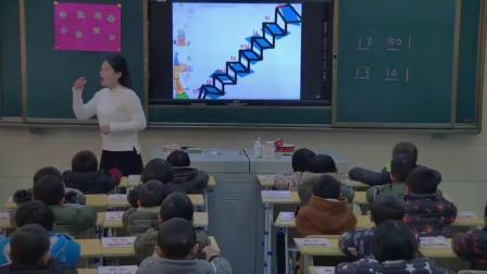 小学音乐二年级上册第6课 跳起舞_编创与活动_第一课时_杨芳_T2483255