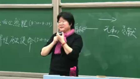 职称论文,核心期刊发表,毕业论文格式圡清华大学 当代社会主义发展的新趋势