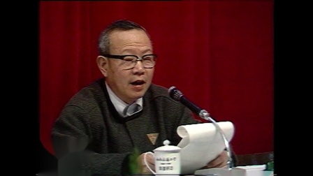 1-26中国共产党西南交通大学第八次代表大会19880514