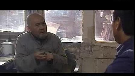 我在人虫之小人物的故事2001  02沉浮古玩虫02截了一段小视频