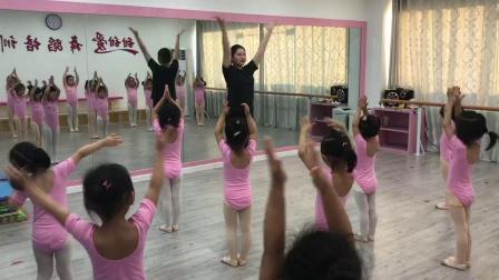 妞舞蹈2 q720