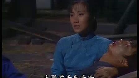 我在京华春梦25(粤语)截了一段小视频