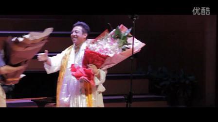 08、《阿凡提之歌》——选自歌剧《第一百个新娘》_高清