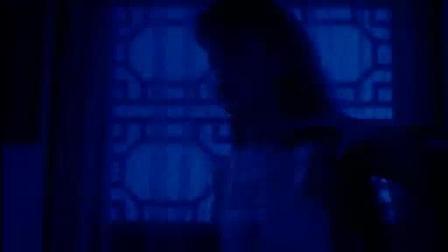 我在林正英僵尸鬼片驱魔道长》高清全集 国语版截了一段小视频