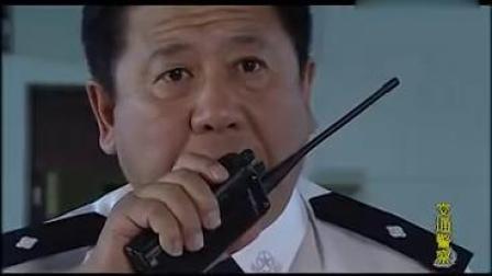 民警为救被劫司机牺牲 数千出租车为其送行!