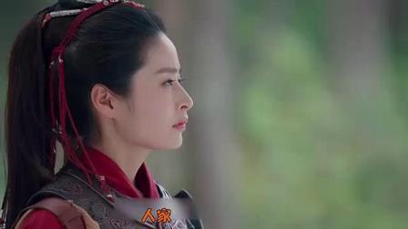"""我在极具""""中国风BGM""""另类诠释《古剑奇谭2》截了一段小视频"""