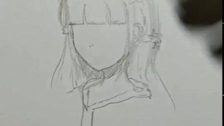 手绘库存( ´•ω•)ノemmmm