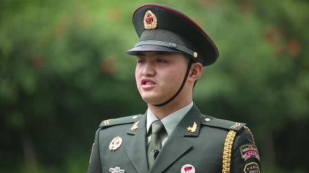 广西柳州市柳北区2018年征兵宣传片
