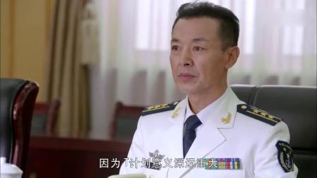 霸气!特战队看上的人,所有部队必须无条件放人!军事落后为了不受牵制,中国海军组特战队广收人才!