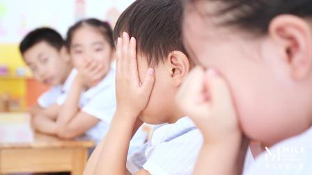 天津市滨海新区生态城华夏之星幼儿园毕业季