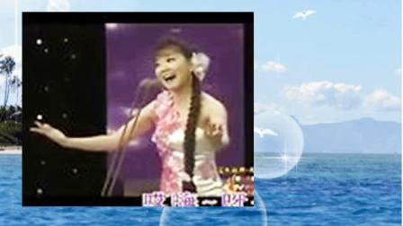 东北民歌视频