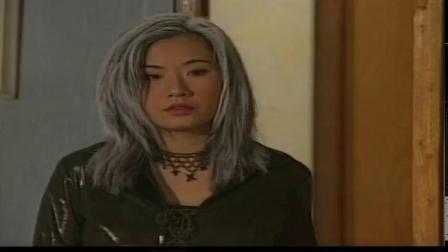 我和僵尸有个约会2粤语34集
