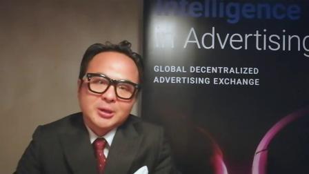 Mickey Choi分享了他对Ubex的看法