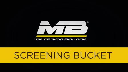 MB-S18官方演示