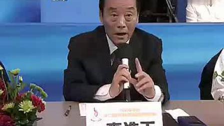 【珍贵视频】永远定格在24岁的金奖得主女老生杨双赫