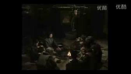 我在(最经典电视剧)阿信的故事_01国语版截取了一段小视频