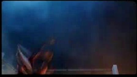 我在甄子丹《少年黄飞鸿之铁马骝》(国语高清)截取了一段小视频