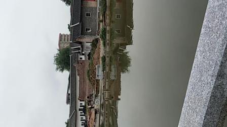 兴宁市水口镇官岒老黄屋