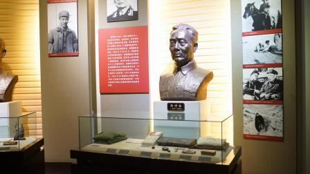 20180725昌吉州二中石河子暑期社会实践