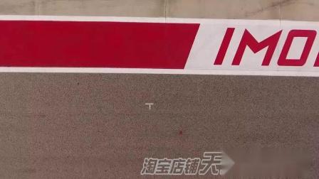 测试速度最快的兰博基尼