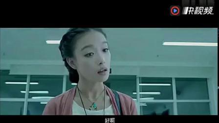 微电影视频排行榜-美女和帅哥亲嘴