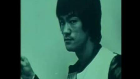 李超罗梦娇名人