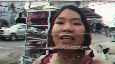 动旅游Vlog 第一季 百吃不腻的越南法棍
