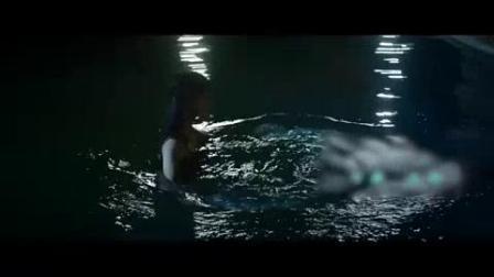 我在唐唐说电影: 最狂野的女神 杀马特家族大电影截了一段小视频