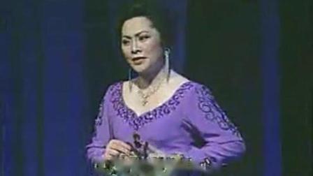 沪剧 少奶奶的扇子-劝女 马莉莉 吕贤丽