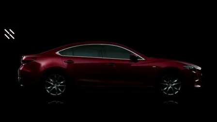 Benchmarker出品丨二十万级合资品牌中型车推荐榜