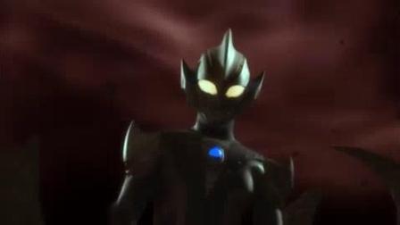 我在梦比优斯奥特曼外传-亡灵复活01黑暗的墓场截了一段小视频