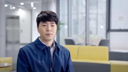 韩国现代汽车官方宣传视频,让您更加了解现代