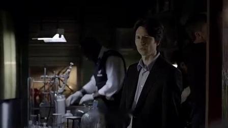 我在神探夏洛克 第一季 01截了一段小视频