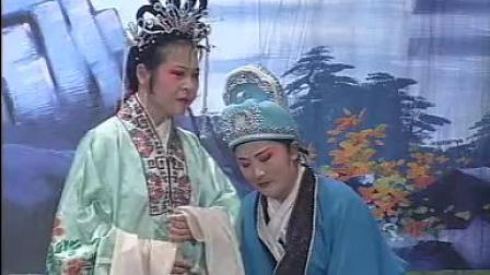 淸音戏孟姜女哭长城外传2
