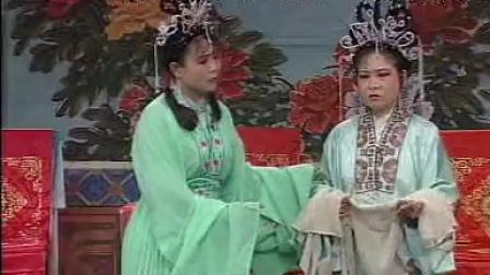 淸音戏孟姜女哭长城外传3