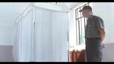 我在监狱风云之少年犯(雷宇扬.吴志雄.古天乐:电影全集)BD高清国语版截了一段小视频